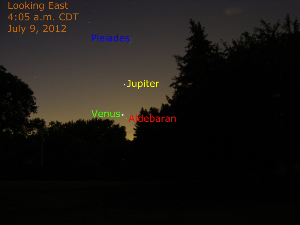 When the Curves Line Up – Page 88 – Astronomy Sky Watching