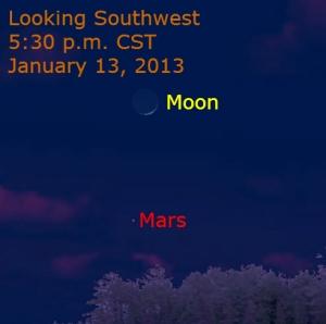 mars_lune_1-13