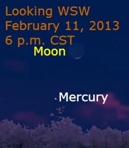 merc_lune