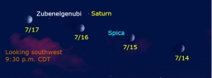 sat_lune_07-13