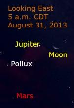 jup_mars_lune_0831