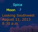 lune_spica_0811