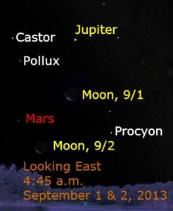 mars_moon_jup_0913.jpg