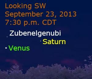 venus_zub