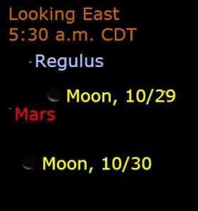 mars_lune_1310