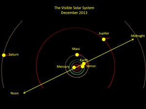 solar_system_1213