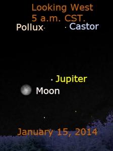 jupiter_lune_140115
