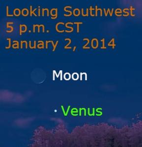 venus_lune_130102