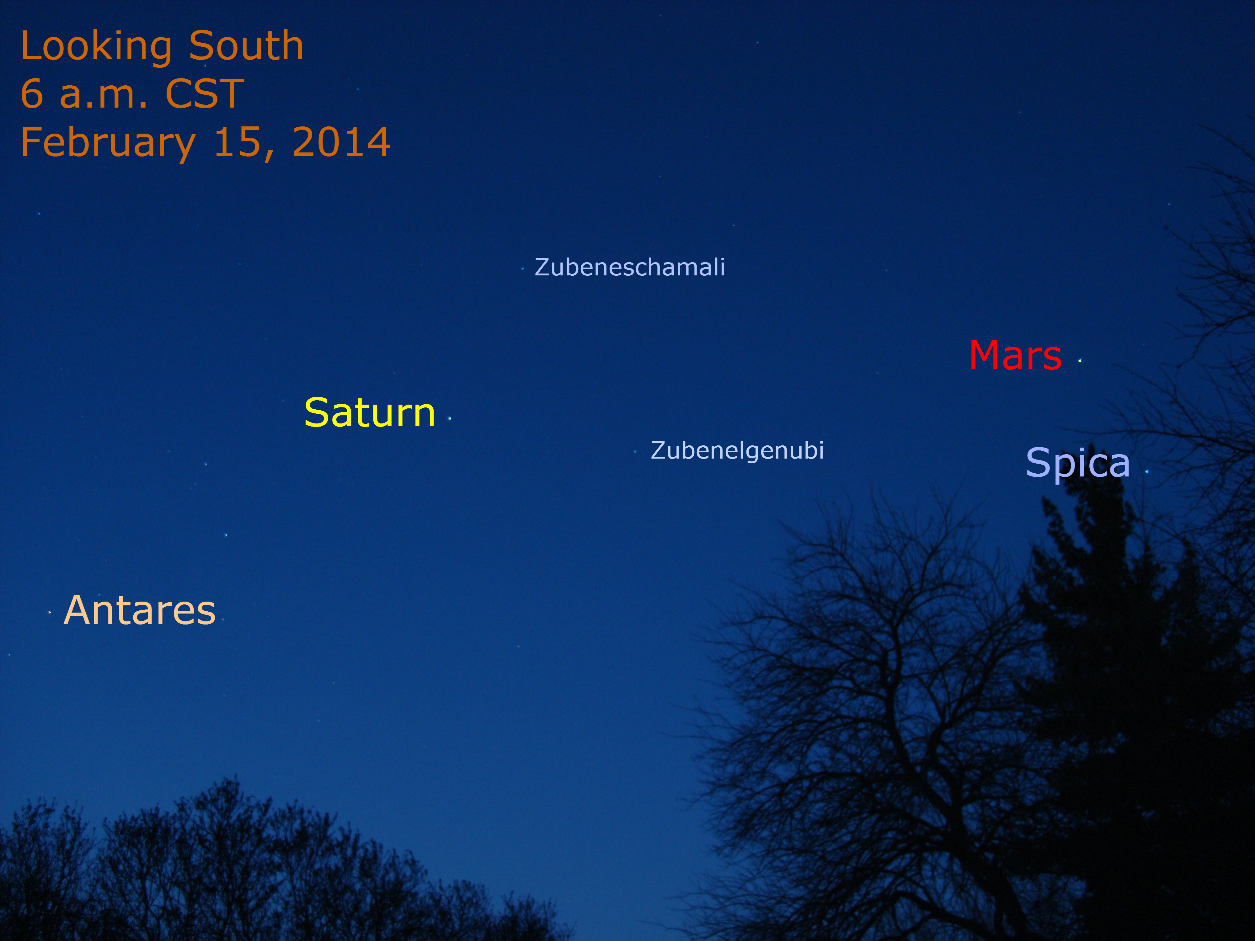 Sirius Sun 2014 - Pics about space