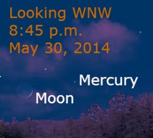 merc_lune_140530