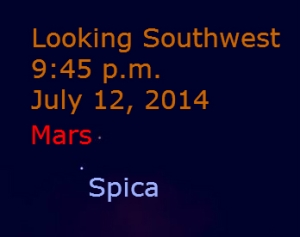 mars_spica_140712