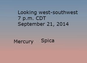 merc_spica_140921