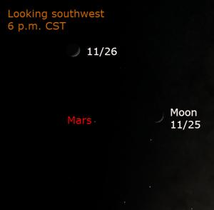 mars_lune_141125-26