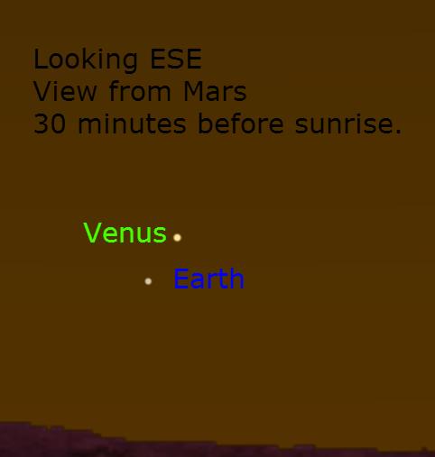 earth_ven