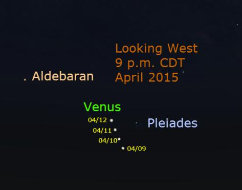 ven_pleiades_1504