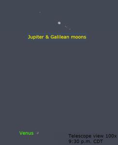 telescope_150630