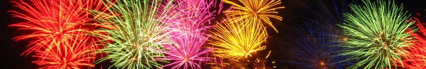 ColorfulFireworks_1
