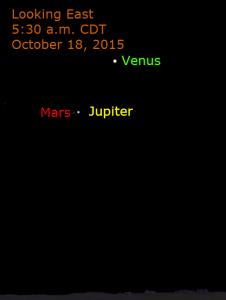 jup-mars_151018