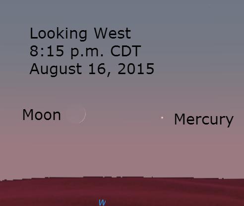 merc_lune_150816