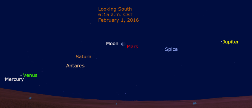 mars_lune_160201