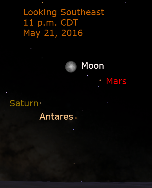 mars_sat_lune_160521