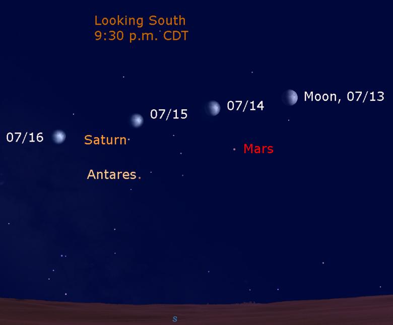 mars_sat_lune_160713-16