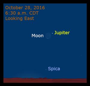 jup_spica_161028