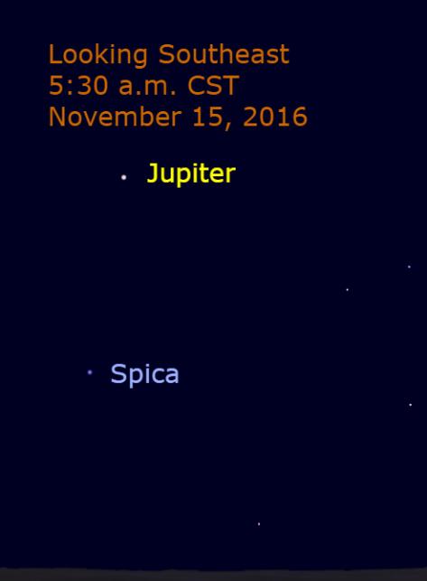 jup_spica_161115