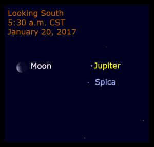 jup_spica_170120