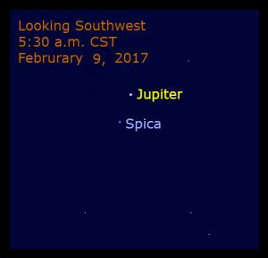 jup_spica_170209