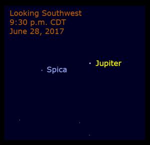 jup_spica_170628