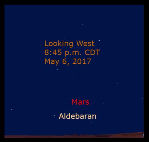 mars_aldebaran_170506