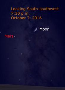 mars_lune_161007