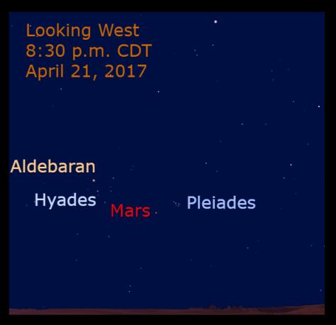 mars_m45_170421