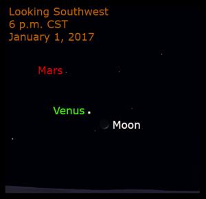 ven_mars_lune_170101