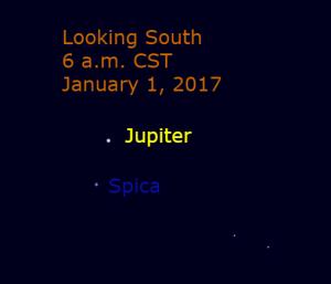 jup_spica_170101
