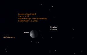 lune_hyades_170912