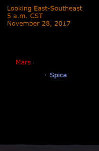 mars_spica_171128