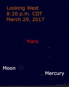 merc_mars_lune_170329