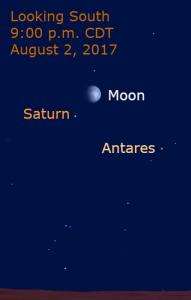 sat_lune_170802