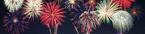 new-year-fireworks_1
