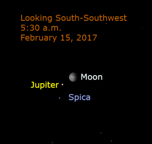 jup_lune_spica_170215