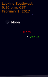 ven_mars_lune_170201