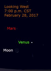 ven_mars_lune_170228