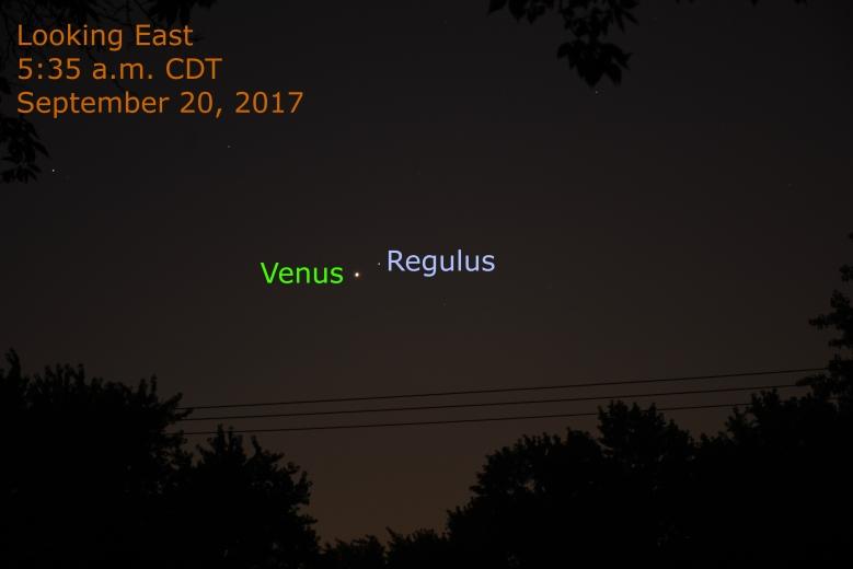 Image result for Mercury-regulus triple 2017
